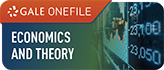Economics and Theory Icon