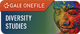 Gale OneFile: Diversity Studies Web Icon