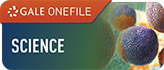 Science (Gale OneFile) icon