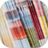 Popular Magazines.ico