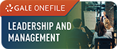 Leadership and Management Logo