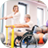 Physical Therapy and Sports Medicine  (Gale OneFile) Thumbnail Icon