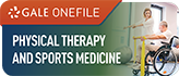 Gale OneFile: Physical Therapy
