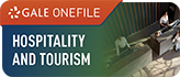 Hospitality and Tourism Icon