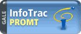InfoTrac PROMT.gif