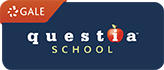 Questia School Web Icon