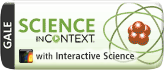 Science In Context with Interactive Science