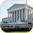 U.S. Supreme Court Records and Briefs Thumbnail Icon