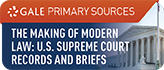 U.S. Supreme Court Records and Briefs