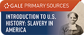 Slavery in America Web Icon