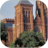 Smithsonian Thumbnail Icon