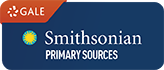 Smithsonian Primary Sources (Primary Sources) Web Icon