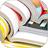 InfoTrac Student Edition.ico