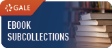 Public Library Subcollection