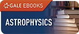 Astrophysics eBook Collection.gif