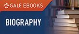Biography Web Icon