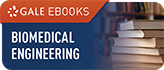 Biomedical_engineering Web Icon