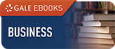 Business Plans Handbook Series icon