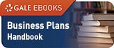 Business_plans Web Icon