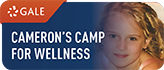 Camcamp Web Icon