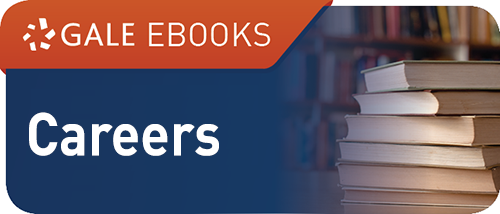 Careers In Focus eBooks