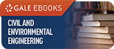 Civil & Environmental Engineering eBook Collection.gif