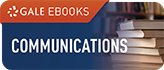 Communications Web Icon