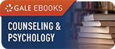 Counseling & Psychology eBook Collection.gif