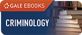 Criminology eBook Collection.gif