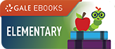 Elementary Web Icon