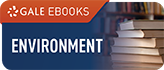 Environmental Issues & Policy eBooks