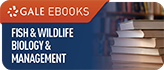 Fish and Wildlife Biology & Management eBook Collection.gif
