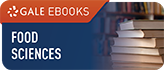 Food Sciences eBook Collection.gif