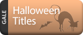 Halloween Web Icon