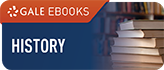 Science Ref Ebooks logo