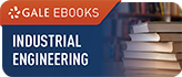 Industrial Engineering eBook Collection.gif