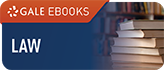 GVRL Law Reference Ebooks button