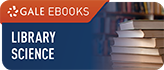 Library Science eBook Collection icon