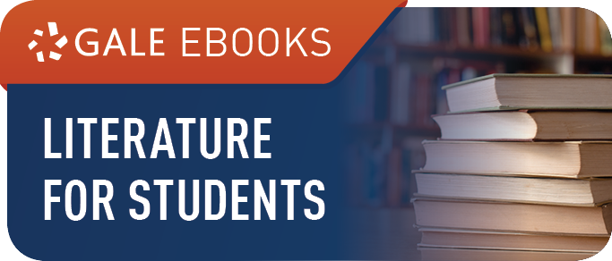 Literature For Students