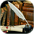 Literature eBook Collection icon