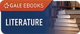 English, Literature & Language Arts eBooks