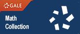 Match Web Icon