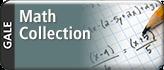 Math Web Icon