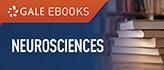 Neurosciences Web Icon