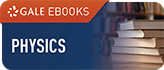 Physics Web Icon