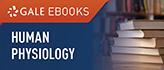 Physiology Web Icon
