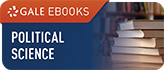 Political Science eBook Collection.gif