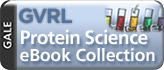 Protein_science Web Icon