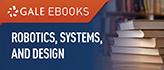 Robotics Web Icon