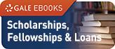 Scholarships Web Icon